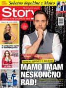Story 10/2018