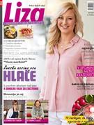 Liza 19/2018