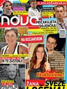 Nova 21/2018 naslovnica Nova