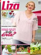Liza 21/2018