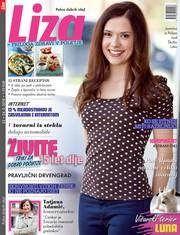Liza 22/2018