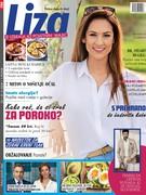 Liza 23/2018