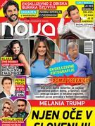 Nova 24/2018