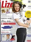 Liza 27/2018