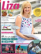 Liza 28/2018