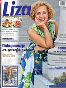 Liza 29/2018