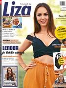 Liza 31/2018