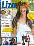 Liza 33/2018
