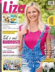 Liza 34/2018