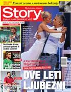 Story 19/2018