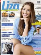 Liza 37/2018
