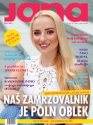 Jana 36/2018