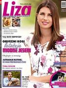 Liza 39/2018