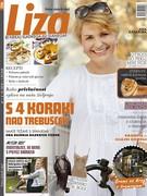 Liza 41/2018
