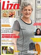 Liza 42/2018