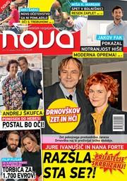 Nova 43/2018
