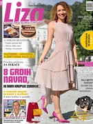 Liza 43/2018