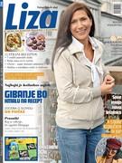 Liza 45/2018
