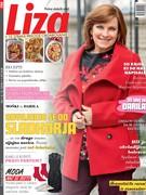 Liza 50/2018