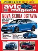 Avto magazin 01/2019
