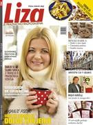 Liza 51/2018