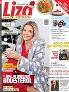 Liza 52/2018