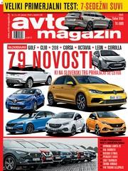 Avto magazin 02/2019