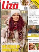 Liza 06/2019