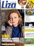 Liza 07/2019