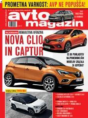 Avto magazin 03/2019