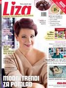 Liza 08/2019