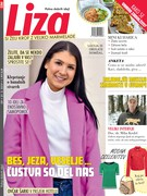 Liza 09/2019