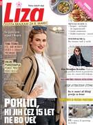 Liza 11/2019
