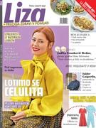 Liza 12/2019