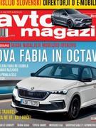 Avto magazin 06/2019