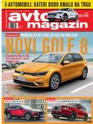Avto magazin 09/2019