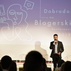 3. Blogerska konferenca o vplivnostnem marketingu