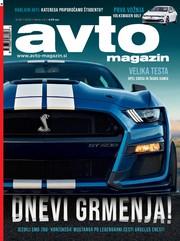 Avto magazin 02/2020