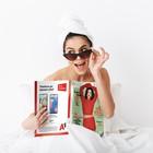 Aktualne številke vaših najljubših revij si lahko naročite na dom - poštnino za vas plačamo mi!