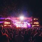 StellarBeat - virtualni festival z vrhunskimi DJ zvezdami