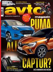 Avto magazin 06/2020