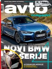 Avto magazin 07/2020