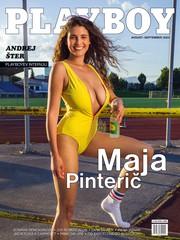 Playboy avgust/september
